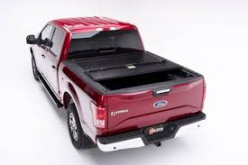 BAKFlip F1 Hard Folding Truck Bed Cover, BAK Industries, 772308 ... Bakflip Mx4 Matte Finish 8813 Gm Silverado Sierra Ck 6 Bed Bak Industries 226331 Bakflip G2 Hard Folding Truck Cover Ebay Vp Vinyl Series Daves Breakthrough Covers 39121 Bak Revolver X2 Tonneau 772106 F1 Shop Weathertech Floor And Truck Bed Liners Grhead Outfitters Tri Fold Trifold Soft Roll Up Cs Sliding Rack System Fibermax 8 Freedom 52825 Northwest Accsories Portland Or