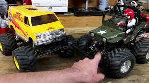 Tamiya Lunch Box Or Wild Willy 2? (CW-01 Or WR-02) - YouTube Tamiya 49459 Lunch Box Gold Edition 112 Montage Essai Assembly 58063 Lunchbox From Mymonsterbeetleisbroken Showroom The Real Amazoncom Monster Trucks Bpack And Kids Bpacks Tamiya Beetle Brushed 110 Rc Model Car Electric Used Black In De65 Derbyshire For 15000 Traxxas Velineon A Dan Sherree Patrick Truck Van Donuts With Driver View Youtube Printable Notes Instant Download 58347 Cw01 Ebay Lunchbox Jual Mini 4 Wd Lunch Box Junior Cibi Hot Wheels Tokopedia Action