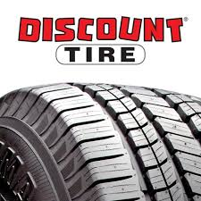 Discount Tire - 16 Reviews - Tires - 994 E Eisenhower Blvd, Loveland ...