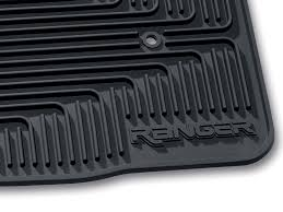 Floor Mats - All-Weather Thermoplastic Rubber, Black 2-Pc. Set | The ... Oem New 2015 Ford F150 King Ranch Black Crew Cab Premium Carpet 2018 Floor Mats Laser Measured Floor Mats For A 35 Ford Logo Vp8l Ozdereinfo 2013 Explorer Photo Gallery Image Factory Full Coverage Truck Enthusiasts Forums United Car Parts Ackbluemats169 Tailored Hdware Gatorgear Front Cr3z6313300aa Mustang Mat Rubber Set 1114 Review Of The Weathertech All Weather On 2016 Fl3z1513086ba Allweather With 2017 Maxliner Fitted Forum Team R4v
