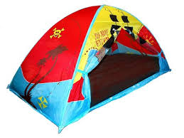 Spiderman Bed Tent by Color Cc0000 Fbcbellechasse Net