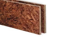 Georgia Pacific Engineered Lumber I Joists LVL Rim Board