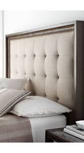 Headboard Designs For King Size Beds by Perfect Headboard Designs For King Size Beds 43 On Wooden