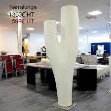 mobilier de bureau aix en provence meuble professionnel aix en provence 13 simon bureau