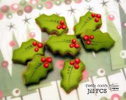 Decorated Shortbread Cookies by 1695 Best Decorated Cookies Images On Pinterest Decorated