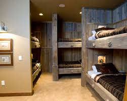 Cool Bunk Bed Ideas Home Design