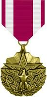 Cabinet Dept Since 1965 Crossword by Meritorious Service Medal United States Wikipedia