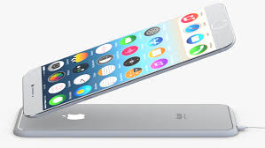 Apple iPhone 7 Concept and specifications