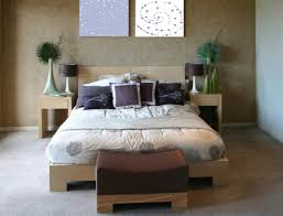 feng shui fürs schlafzimmer für mehr liebe in der ehe