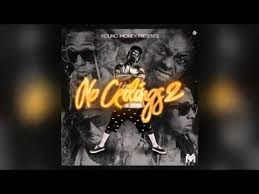No Ceilings Mixtape Soundcloud by Lil Wayne Lil