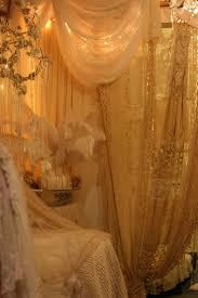 Battenburg Lace Curtains Ecru by 41 Best Lace Curtains Images On Pinterest Lace Curtains Windows
