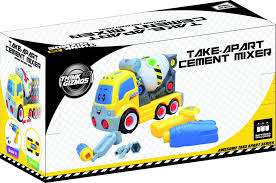 ParamountZone.com Toysmith Take Apart Airplane Takeaparttechnology Amazoncom Toys Set For Toddlers Tg651 3 In 1 Android 444 Head Unit How To Take Apart And Replace The Car Ifixit Samsungs Gear 2 Is Easy Has Replaceable Btat Toysrus Ja Henckels Intertional Takeapart Kitchen Shears Kids Racing Car Ships For Free Kidwerkz Bulldozer Crane Truck Apartment Steelcase Office Chair Disassembly Img To Festival Focus It Greenbelt Makerspacegreenbelt