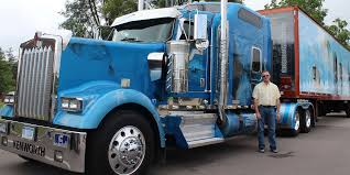 Truck Driver Salary Varies By Almost $20,000 Across The US — Here's ... A Good Living But A Rough Life Trucker Shortage Holds Us Economy How Much Do Truck Drivers Make Salary By State Map Ecommerce Growth Drives Large Wage Gains For Pages 1 I Want To Be Truck Driver What Will My Salary The Globe And Top Trucking Salaries Find High Paying Jobs Indo Surat Money Actually Driver In Usa Best Image Kusaboshicom Drivers Salaries Are Rising In 2018 Not Fast Enough Real Cost Of Per Mile Operating Commercial Pros Cons Dump Driving Ez Freight Factoring Selfdriving Trucks Are Going Hit Us Like Humandriven