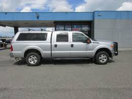 Used Ford F250 For Sale In Houston | Khosh
