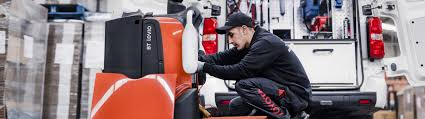The Importance Of Fork Truck Maintenance Fleet Services Managed Mobile California Fleet Services For Benefits Of Heavy Duty Truck Maintenance Turn Key Care Toyo Open Country Tires 8lug Magazine How Can Prentative Benefit You Calgary Tips To Mtain Value Just Call Us Now908 3003150 Penske Investing In Next Gen Wkforce By Joing Repair Nashville Mechanic I24 I40 I65 Auto Beefs Up Parts Program Work Upfit Insider Blog Tapetro Launches New Ta Service Brand Expansion Beyond The Factory Warranty Fuel Filter Diesel Power Semi Stock Photo Image Repair 107123524