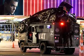 Bourne's Awesome Chase Scene Shut Down The Las Vegas Strip Las Vegas Work Shoe Store Shoes For Crews Slipresistant Footwear Movers In South Nv Two Men And A Truck The Venetian Iercoinental Resorts Bournes Awesome Chase Scene Shut Down The Strip Two Men And A Truck Help Us Deliver Hospital Gifts For Kids Marine Who Stole Truck To Save Shooting Victims Gets Horrific Moment Driver Fell Asleep At Wheel Ploughs Into At Least 58 Dead 500 Injured Park Outdoor Ding Shopping Eertainment On Shooting Victims Identified Names Stories Time What Happened California Sunday Magazine