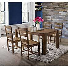 Sams Club Desk Accessories by Dining Room Furniture Sam U0027s Club