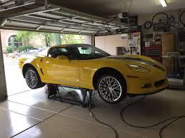 3 Ton Aluminum Floor Jack Autozone by Need Low Profile Jack Page 2 Corvetteforum Chevrolet