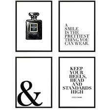 heimlich premium poster set stilvolles set mit passenden