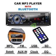 Bluetooth Car Radio Mp3 Player Vehicle Stereo Audio With Remote ... Bluetooth Car Radio Mp3 Player Vehicle Stereo Audio With Remote Fs Custom System 4 Tittan Cc Nissan Titan Forum Peterbilt Sound The 12volters Youtube Howto Install A Sound System In Your Utv Dirt Wheels Magazine Whats The Cost Of An Ipad Car Installation Reviews Buying Guide Tips For Choosing New Your Elite Electronics Installation Best Speakers 2018 Upgrades Abbotsford Chilliwack Maple Ridge Ford F150 0012 Regular Truck Kicker 2 Ks68 Zx350 Aftermarket Systems Page Dodge Ram Srt10 Viper