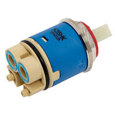 Premier Faucet Nsf 619 by American Standard Oem Faucet Cartridges Valves U0026 Filters