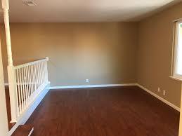 Empire Carpet Flooring San Jose by 2962 2964 Driftwood Dr San Jose Ca 95128 Angelique Elmengard