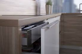 Thermofoil Cabinet Doors Peeling by 15 Cabinet Door Styles For Kitchens U2014 Urban Homecraft