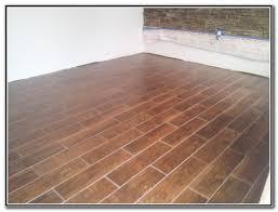 ceramic tile that looks like hardwood canada tiles home design