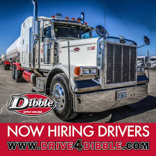 Dibble Enterprises, Inc. - 242 Photos - 22 Reviews - Gas & Chemical ... Hshot Trucking Pros Cons Of The Smalltruck Niche Ej Wyson Truckingma Commercial Trucking Hauling Company Based In Crst Phone Number Best Image Truck Kusaboshicom Ptl Jones Motor Transport Services Drivers Grand Meadow Mn Truckload Carriers Raise Rates Surcharges Response To New Stayrich Hash Tags Deskgram Companies Arizona Hiring Hundreds Inrstate 5 South Tejon Pass Pt Dale Bouma Home Facebook Gardner Youtube