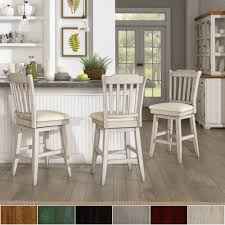 Buy Swivel Kitchen & Dining Room Chairs Online At Overstock | Our ...