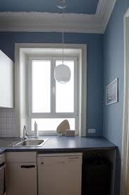 küchenumgestaltung in der neuen wohnung ganz ohne neue