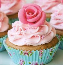 Cupcake Beautiful April 20 2016