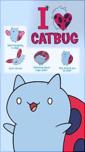 Resultado De Imagen Para Catbug Wallpaper Iphone