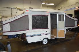 1997 Palomino Pinto CH Folding Camper Riceville, IA Gansen Auto & RV ... Palomino Rv Manufacturer Of Quality Rvs Since 1968 1996 Shadow Cruiser 7 Slide In Pop Up Truck Camper Youtube Maverick Bronco In Campers By Campout Coast Resorts Open Roads Forum New To Me 2017 Bpack Ss500 Coldwater Mi Haylett Auto 2015 Palomino Bpack Edition Hs8801 Used Pickup Bear Creek Canvas Popup Recanvasing Specialists Spencer Wi 1251 For Sale The Spotlight The 2016 Can Cventional Work A Bugout Scenario Recoil Offgrid