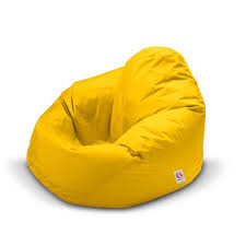 Yellow Bean Bag Chair Yellow Bean Bag Chair Cover Amazoncom Big Joe 645182 Dorm Bean Bag Chair Zebra Kitchen Ding Kids Beanbag Large 6way Garden Lounger Giant Childrens Bags Milano Multiple Colors 32 X 28 25 Modern Mini Me Pod Purple Mbb918pf 2019 Creative Storage Stuffed Animal Fussball Woodland Print Jo Maman Bebe Levmoon Cover Living Room Fniture Sofa Chairs Juniper Outdoor Sunfield Jaxx The Lazy Life Grey Star Bean Bags King Kahuna Beanbags