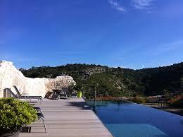 chambres d hotes design metafort maison d hôtes en provence vaucluse mhd