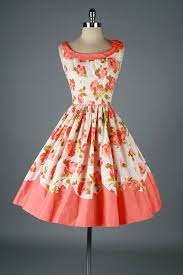 I Imagine Wearing That Dress What About Vintage Tipsy Party Rather Than A Tea All Girls Could Come In Dresses