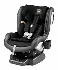 Agio By Peg Perego Primo Viaggio Kinetic Convertible Car Seat ...