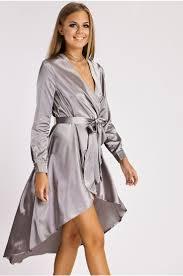 17 best clothes images on pinterest mini dresses khakis and