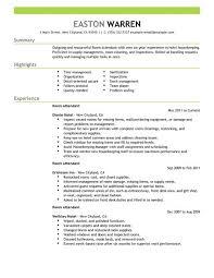Help Desk Cover Letter Entry Level by Sample Front Desk Cover Letter Converza Co