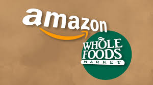 Amazon Prime Members Now Get 10% Off Sale Items At Whole Foods, Plus ... Amazon Promo Codes 20 Off Thingany Item Coupons July 2019 Spanx Coupon Code November Prime Day Whole Foods Deals Free 10 Credit And Savings Honey Never Search For A Coupon Code Again Marketing Ecommerce Promotions 101 Growth How To Set Up In Seller Central Barcode Formats Upc Bar Graphics The Secret To Saving 2050 On Its Not Using Purseio Create Onetime Use For Product Nykaa Offers 70 Aug 2223
