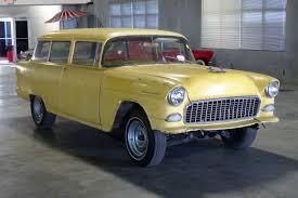 100 Craigslist Trucks Va 1960 Chevrolet Corvette Kit Cars And Replicas For Sale Classics On