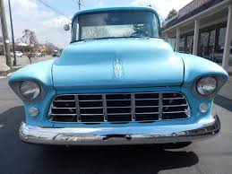 Crate Engine 1956 GMC 3100 Custom Truck For Sale 1956 Gmc 100 Deluxe Street Rod Truck Not Chevy 150 Kaina 13 407 Registracijos Metai Platformos Truck Hot Rod Network No Reserve Series For Sale On Bat Auctions Sold Edition Pickup S55 Monterey 2013 Ugly Ducklings Cars And Vehicles Movies Ptoshoots Happy 100th To Gmcs Ctennial Trend Cc Capsule Dont Judge A By Its Grille Sale Classiccarscom Cc1018247 Classic Car For In Hillsborough County Pickup By Roadtripdog Deviantart Youtube