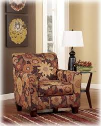 Atlantic Bedding And Furniture Fayetteville Nc by 17 Best Images About Atlantic Bedding And Furniture On Pinterest
