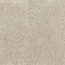 simply seamless carpet carpet tile flooring the home depot