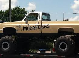 Mud Truck | Unique Sense Of Humor | Pinterest | Trucks, Chevy Trucks ... Mud Trucks Wallpaper Innspbru Ghibli Wallpapers Cheap Lifted For Sale Find 1985 Chevy 4x4 Lifted On 44 Boggers For Sale Or Trade Gon Forum Older Buy Custom Modified 2015 2016 Toyota Hilux Revo Lifted Dodge Ram Mudding Cool U With 59 Wallpapers Wallpaperplay Dodge Truck My Buddies Truck Durango And Diesel Archives Busted Knuckle Films Ford Jacked Up Premium Ford F 150 Dodge Mud Truck V10 Fs 17 Farming Simulator 15 Mod