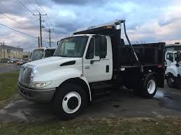 Truck Dealership Specials MA & CT | International & Isuzu Deals Custom Lifted Toyota Truck Center Build Or Purchase 2018 Tires Repair Service Georgia South Carolina New Used Cars In Anchorage Lithia Chrysler Dodge Jeep Sapp Bros Travel Centers Home Ford Trucks Suvs Dealership Burlington Chapdelaine Buick Gmc Near Ttc Body At Texas Serving Houston Tx Rush Vehicles For Sale Dallas 75247 Moving Rental Companies Comparison Inventory Deland Ctec