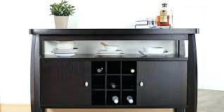 Dining Room Sideboard Ikea Buffet Table Tables For Brilliant Small Best Decoration