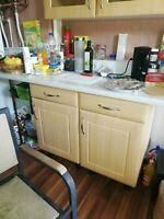 gebraucht kuchen schranke möbel gebraucht kaufen in bremen