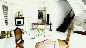 100 Indian Interior Design Ideas Decorating For Homes Flisol Home